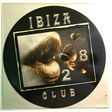 ibiza club 28 big ali / john revox / edward maya
