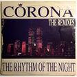 corona the rhythm of the night (remixes) (promo)