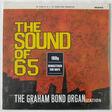 graham bond organization the sound of 65