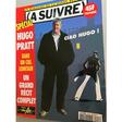 a suivre n° 213 : spécial hugo pratt - ciao hugo ! a suivre n° 213 : spécial hugo pratt - ciao hugo ! (1995)