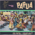 GREETINGS FROM PAPUA - VOLUME 2 - 45T (EP 4 titres)