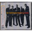 THE TEMPTATIONS - Phoenix Rising JAPAN OBI PROMO NEW - CD
