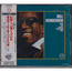 BILL HENDERSON WITH THE OSCAR PETERSON TRIO - Bill Henderson With The Oscar Peterson Trio JAPAN OBI NEW - CD