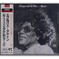 ELLA FITZGERALD & JOE PASS - Fitzgerald & Pass...Again JAPAN OBI NEW - CD