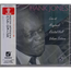 HANK JONES - Live At Maybeck Recital Hall Volume Sixteen JAPAN OBI PROMO NEW - CD