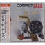 OSCAR PETERSON - Oscar Peterson JAPAN OBI MINT - CD
