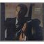 RAY BROWN - Something For Lester JAPAN 2007 MINT - CD