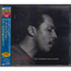 BUD POWELL - The Amazing Bud Powell, Volume 1 JAPAN OBI MINT - CD