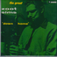 ZOOT SIMS - Down Home JAPAN MINT - CD