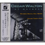 CEDAR WALTON - At Maybeck JAPAN OBI MINT - CD