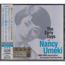NANCY UMEKI - The Early Days of Nancy Umeki 1950-1954 Deluxe Edition JAPAN OBI 2CD NEW - CD x 2