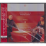 KENNY BARRON & REGINA CARTER - Freefall JAPAN OBI PROMO MINT - CD