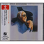 GEORGE SHEARING - Grand Piano JAPAN OBI PROMO MINT - CD