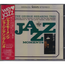 THE GEORGE SHEARING TRIO - Jazz Moments JAPAN OBI MINT - CD