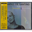 MATHILDE SANTING - Sings Randy Newman: Texas Girl & Pretty Boy JAPAN OBI PROMO MINT - CD