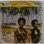 JOACHIM BOYA & POLY RYTHMO - Tinkpon bo wa / Ma yolo moi - 45T (SP 2 titres)