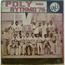 ORCHESTRE POLY RYTHMO DE COTONOU - poly rythmo 76 vol. 1 - LP