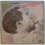 FELA AND AFRIKA 70 - I go shout plenty - LP