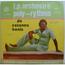 ORCHESTRE POLY RYTHMO DE COTONOU - Volume 5 - 33T