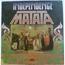 MATATA - Independance - 33T