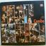 EDDY LOUISS COMBO - S/T - Canon - LP