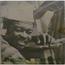THEODORE BOUMBHE - La guerre et la paix ne sont pas pareilles / Dansons la samba - 7inch (SP)