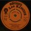 ORCHESTRE LES KINOIS - Cherie Nata Parts 1 & 2 - 45T (SP 2 titres)