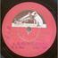 LATA MANGESHKAR, MANNA DEY - Mother India OST - 78T