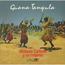 ABELARDO CARBONÓ Y SU CONJUNTO - Guana Tangula - LP 180-220 gr