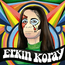 ERKIN KORAY - =Halimem - LP