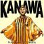 NAHAWA DOUMBIA - Kanawa - LP