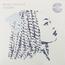 OUMOU SANGARÉ - Acoustic - LP