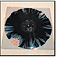 MILES DAVIS DAVE LIEBMAN MICHAEL HENDERSON MTUME A - Live At The Shaboo Inn, Willimantic, CT, 26-01-1974 - LP