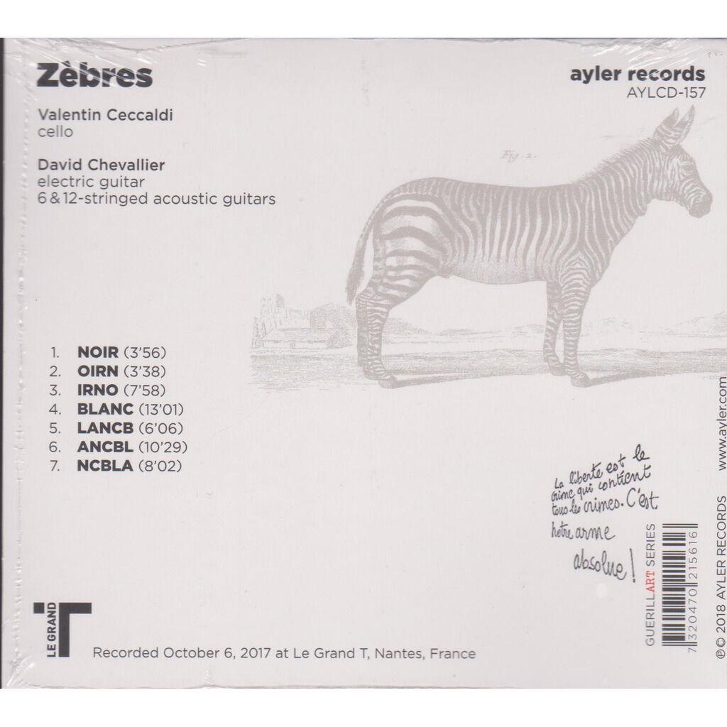 david chevallier theo ceccaldi zebres
