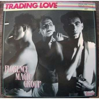 florence magic group trading love