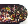 pink floyd venice - 10 - picture disc