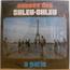 SHLEU SHLEU - Succes des Shleu Shleu a Paris - 33T
