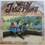 WILLY JOSEPHINE - La vy'a / Devant devant / Willy's zouk - Maxi 45T