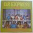 D.P. EXPRESS - Volume 1 - 33T