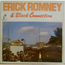 ERICK ROMNEY AND BLACK CONNECTION - S/T - La vie renversee - 33T