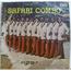 SAFARI COMBO - Debaba - 33T