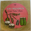 CHI HUA HUA ALL STARS - Latin Cuban Session vol.2 - 33T