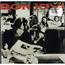 BON JOVI - crossroads - CD