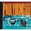 PAUL YOUNG - Crossing - CD