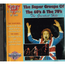 THE SEARCHERS / THE KINKS - Super groups of the 60's & the 70's - CD x 2