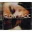 DANIEL LAM - slow fade soundtrack - CD