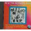 KC & SUNSHINE BAND - Please Don't Go - CD