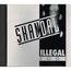 ILLEGAL 2001 - Skandal - CD