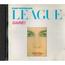 HUMAN LEAGUE - Dare - CD