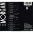 INA MORGAN - Alles easy (1991) - CD